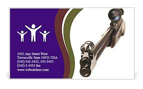 0000063065 Business Card Templates