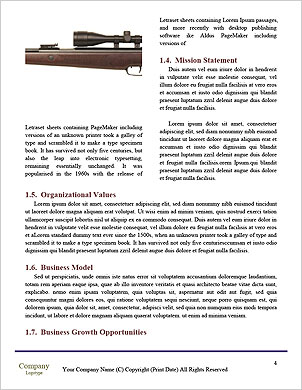 0000063065 Word Template - Page 4