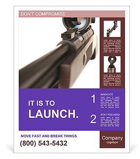 0000063066 Poster Template