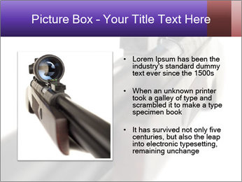 0000063066 PowerPoint Template - Slide 13