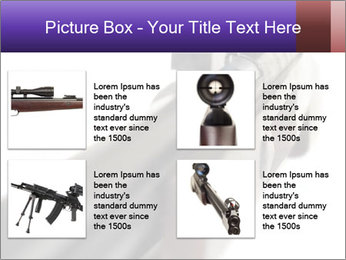 0000063066 PowerPoint Template - Slide 14