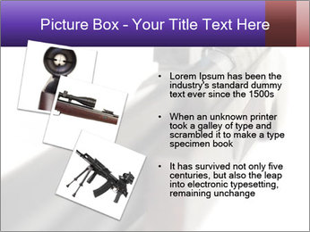 0000063066 PowerPoint Template - Slide 17