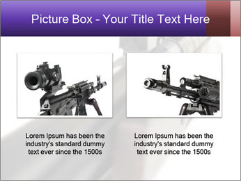 0000063066 PowerPoint Template - Slide 18