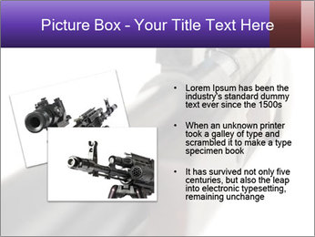 0000063066 PowerPoint Template - Slide 20