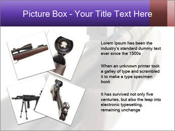 0000063066 PowerPoint Template - Slide 23