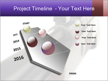 0000063066 PowerPoint Template - Slide 26