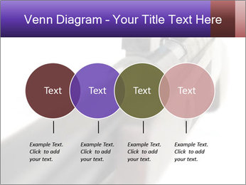 0000063066 PowerPoint Template - Slide 32