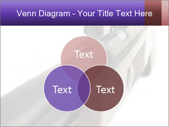0000063066 PowerPoint Template - Slide 33