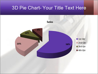 0000063066 PowerPoint Template - Slide 35