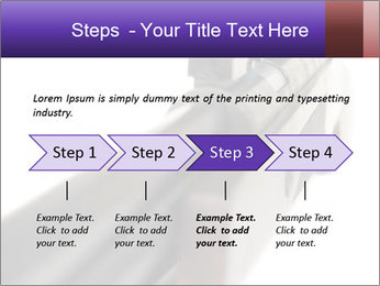 0000063066 PowerPoint Template - Slide 4