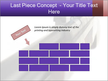 0000063066 PowerPoint Template - Slide 46