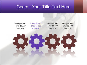 0000063066 PowerPoint Template - Slide 48