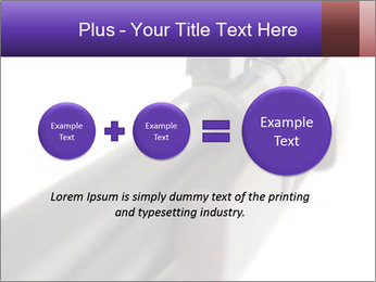 0000063066 PowerPoint Template - Slide 75