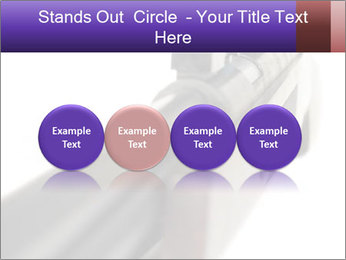 0000063066 PowerPoint Template - Slide 76