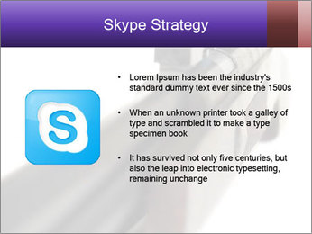0000063066 PowerPoint Template - Slide 8