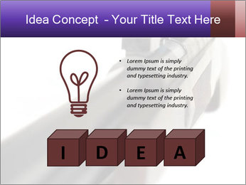 0000063066 PowerPoint Template - Slide 80