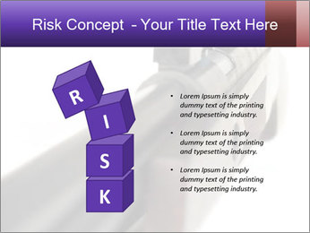 0000063066 PowerPoint Template - Slide 81
