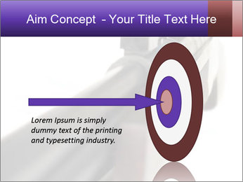 0000063066 PowerPoint Template - Slide 83