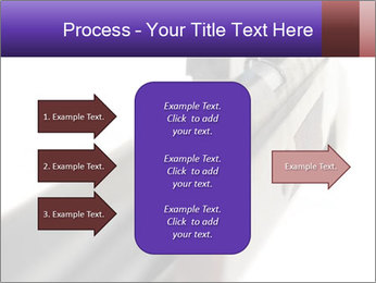 0000063066 PowerPoint Template - Slide 85