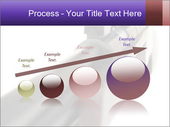 0000063066 PowerPoint Template - Slide 87