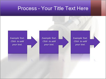 0000063066 PowerPoint Template - Slide 88