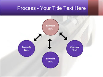 0000063066 PowerPoint Template - Slide 91