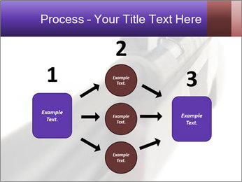 0000063066 PowerPoint Template - Slide 92