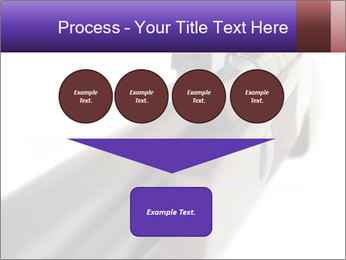 0000063066 PowerPoint Template - Slide 93