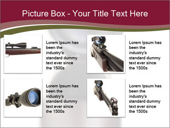 0000063067 PowerPoint Template - Slide 14