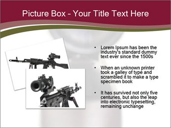 0000063067 PowerPoint Template - Slide 20