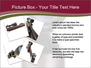 0000063067 PowerPoint Template - Slide 23