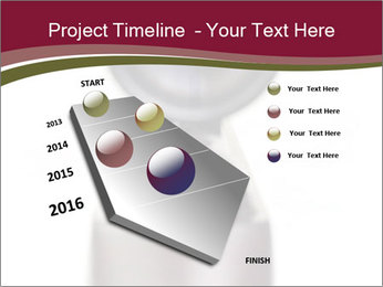 0000063067 PowerPoint Template - Slide 26