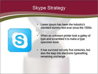 0000063067 PowerPoint Template - Slide 8