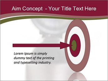 0000063067 PowerPoint Template - Slide 83