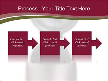 0000063067 PowerPoint Template - Slide 88