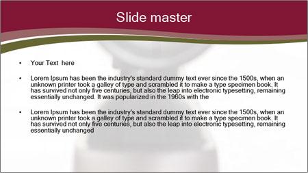 0000063067 PowerPoint Template - Slide 2