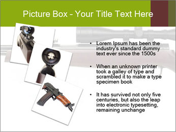 0000063068 PowerPoint Templates - Slide 17