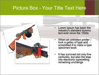 0000063068 PowerPoint Templates - Slide 20