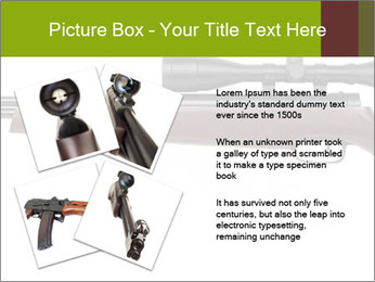 0000063068 PowerPoint Templates - Slide 23