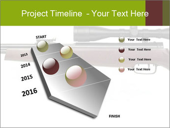0000063068 PowerPoint Templates - Slide 26
