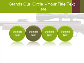 0000063068 PowerPoint Templates - Slide 76