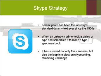 0000063068 PowerPoint Templates - Slide 8