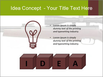 0000063068 PowerPoint Templates - Slide 80