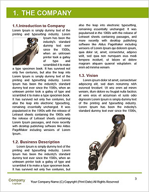 0000063068 Word Template - Page 3