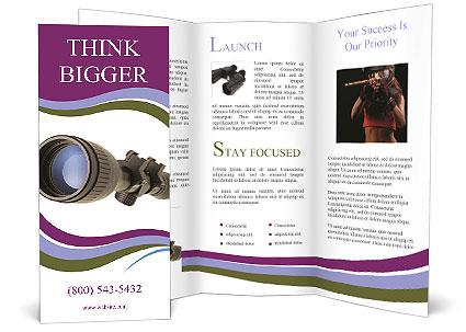 0000063069 Brochure Template