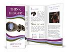 0000063069 Brochure Templates