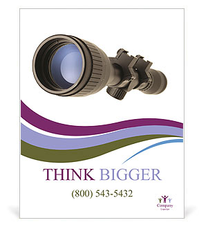 0000063069 Poster Template