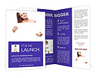 0000063070 Brochure Template