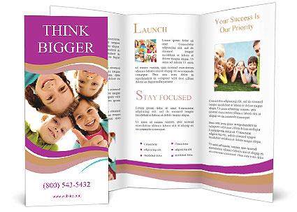 0000063072 Brochure Template