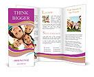 0000063072 Brochure Templates